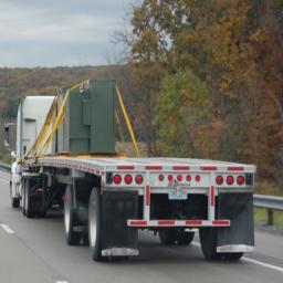 Trucking21.com